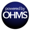 Powered by Ohms