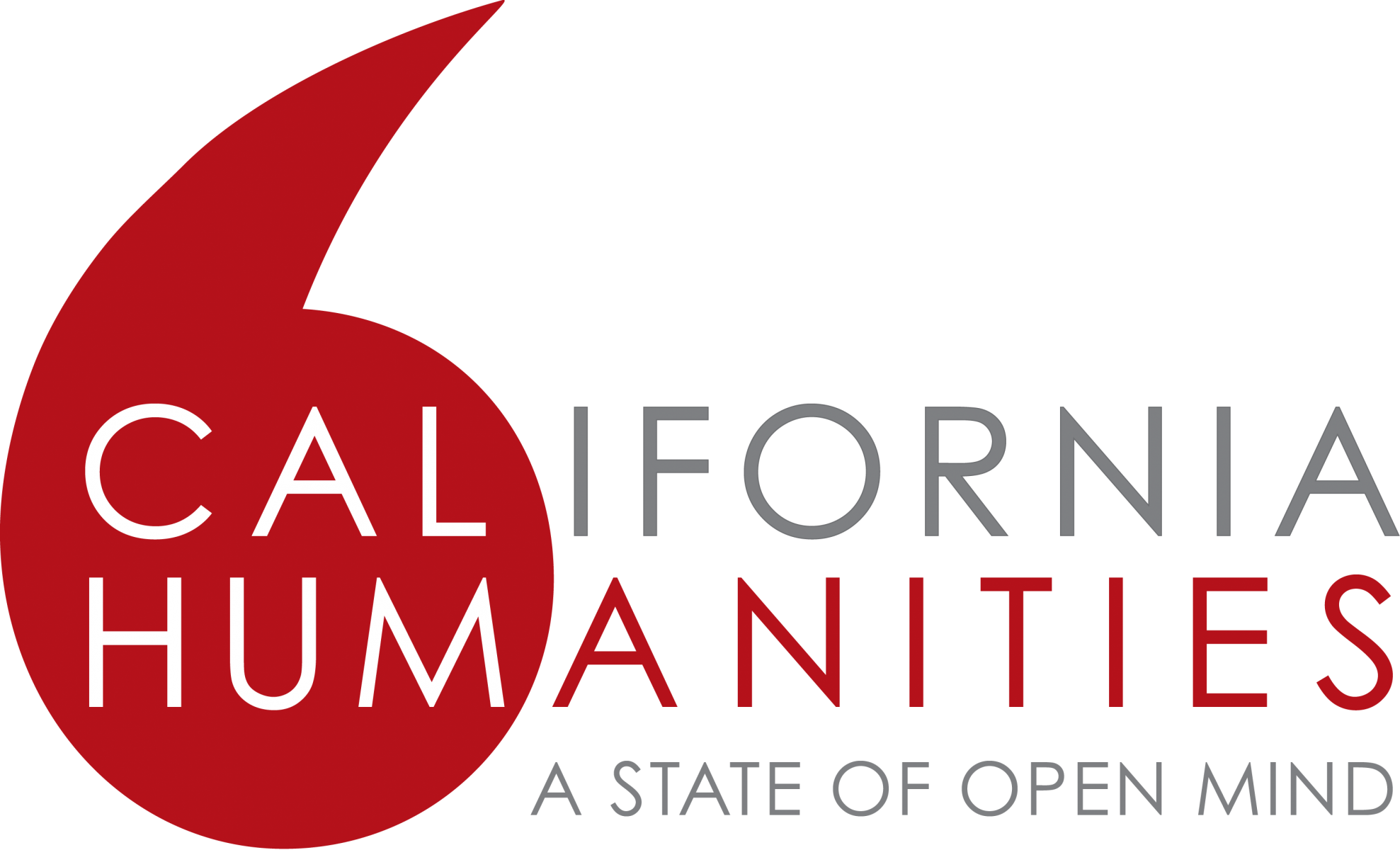 California Humanities A State of Open Mind